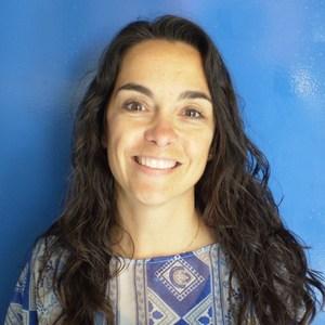 Tammy Pimentel's Profile Photo