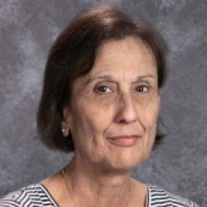 Connie Lemaster's Profile Photo