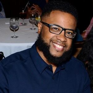 Caleb Henson's Profile Photo