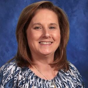 Gail Anderson's Profile Photo