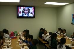kids tv2.jpg