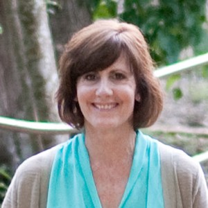 Karen Paschal's Profile Photo
