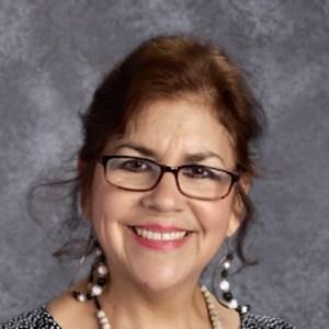 Beatriz Valencia's Profile Photo