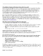 2007 Oct Newsletter pg 3.jpg