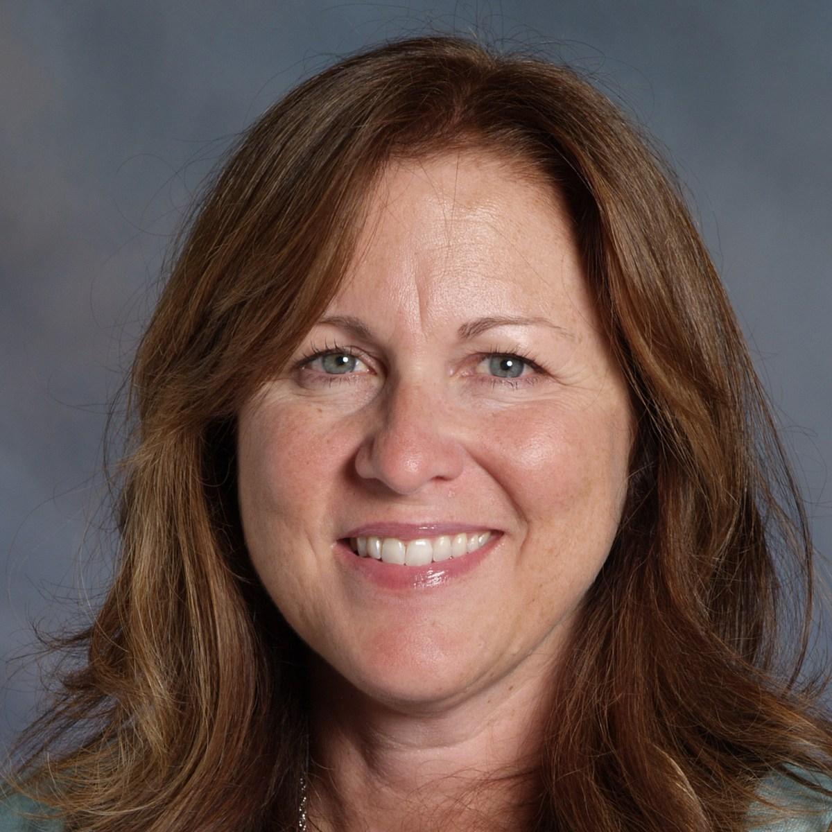Diana Neustadt's Profile Photo