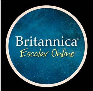 Britannica Escolar Link
