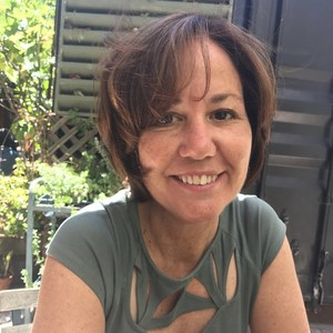 Peggy Garland's Profile Photo