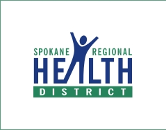 Spokane Regional  Health District  logo.jpg