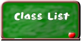 2017-2018 Class List Thumbnail Image