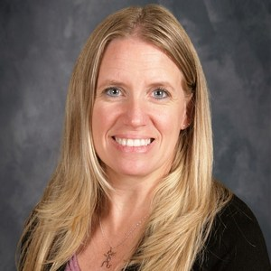 Jenene Johnson's Profile Photo