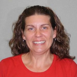 Erica Hall's Profile Photo