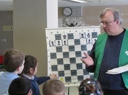 chess club 005.JPG