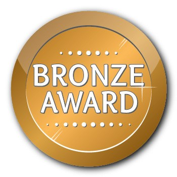 Maple Receives 2016 Ohio PBIS Bronze Award Thumbnail Image