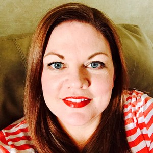 Heather Sims's Profile Photo