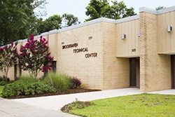 Brookhaven Technical Center