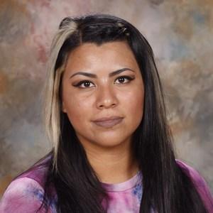 Jennifer Ornelas's Profile Photo