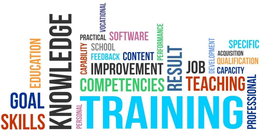 Info Sessions Career Training Huntington Beach Adult School