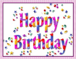 happy-birthday-colors.jpg
