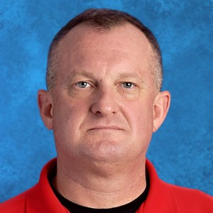 Bob Merkel's Profile Photo