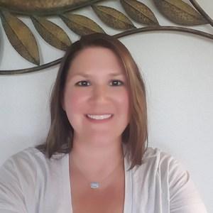 Kristen Stevenson's Profile Photo