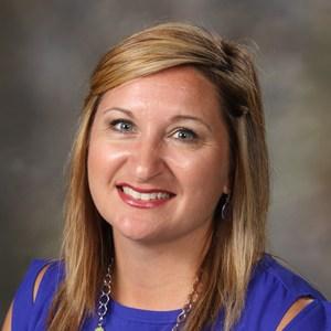 Holly Harwood's Profile Photo