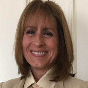 Vicki Morgan's Profile Photo