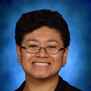 Crissia Ramirez's Profile Photo