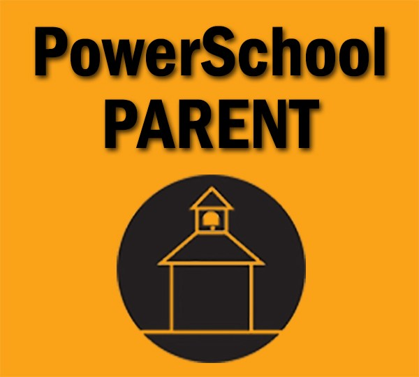 PowerSchool Parent portal logo