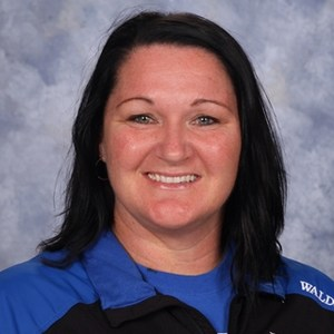 Misty Waldrum's Profile Photo