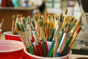 Copy of Paintbrushes.jpg