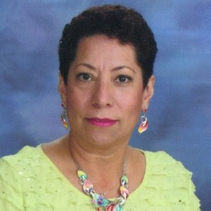 Mrs. Norma P Idrach`s profile picture
