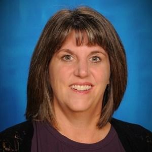 Sandra Coulter's Profile Photo
