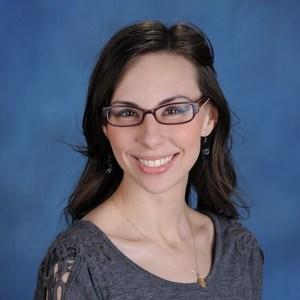 Priscilla LaPorte's Profile Photo