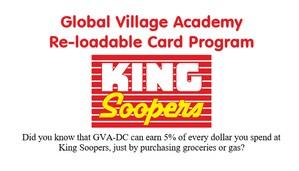gvadc king soopers card