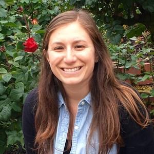 Danielle La Torre's Profile Photo