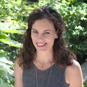 Amy Melle's Profile Photo