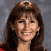 Evanne Gallegos's Profile Photo