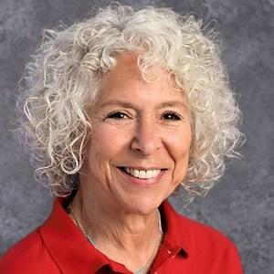 Brooke Zimmerman's Profile Photo