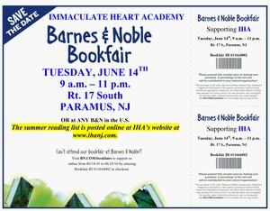 IHA 2016 B&N June bookfair (1).jpg