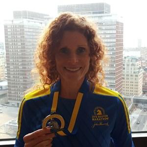 Kristen Gill's Profile Photo