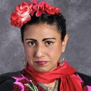 Melinda Webster's Profile Photo