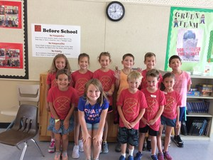 Mighty Miners - 1st-3rd grade-.jpg