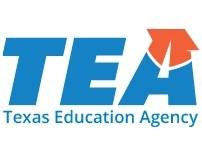 TEA : Public Comments on ProposedRule-making Thumbnail Image