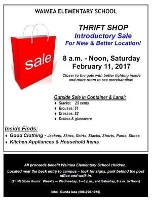 WES Thrift Shop Sale 2-11-17 FINAL.jpg