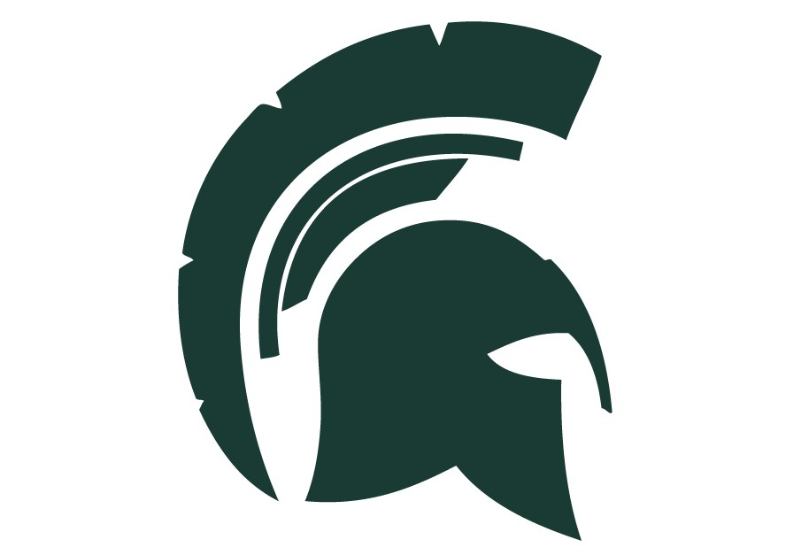 Damien High School Mascot Logo