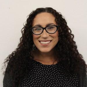 Vanessa Quiroz-Carter's Profile Photo