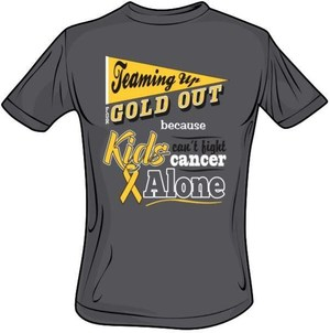 gold out.jpg