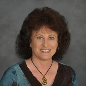 Deborah Carpenter's Profile Photo