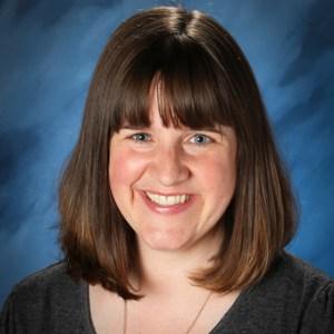 Alicia Magee's Profile Photo
