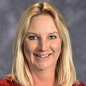 Linda Hernandez's Profile Photo
